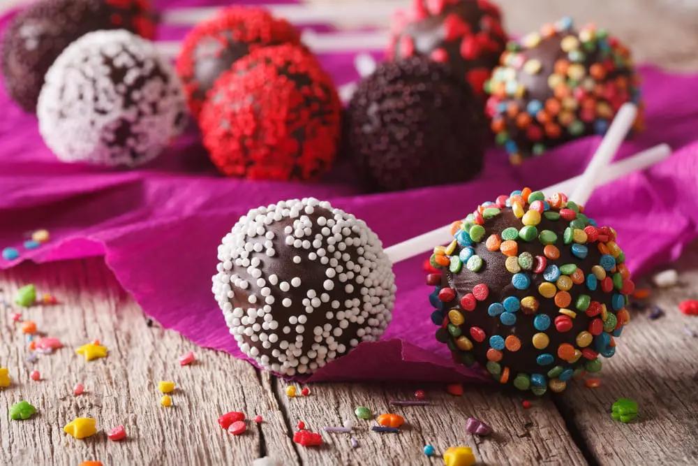 pops-cakes